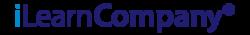 iLearnCompany Logo